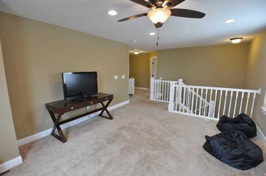 455 Red Stag Rd - Photo 35