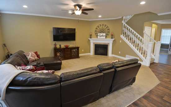 455 Red Stag Rd - Photo 13