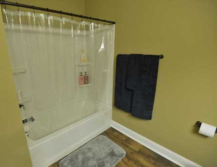 455 Red Stag Rd - Photo 43