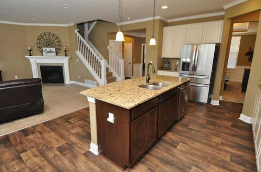 455 Red Stag Rd - Photo 19