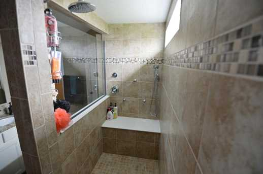 455 Red Stag Rd - Photo 39