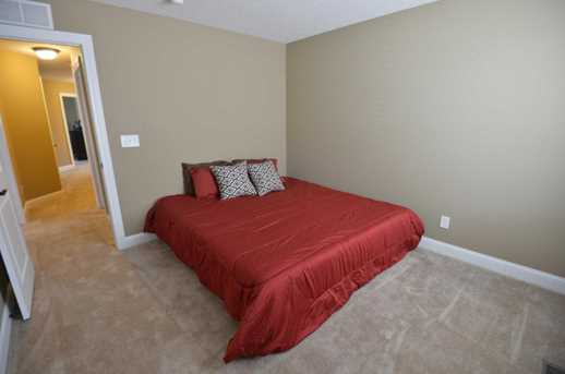 455 Red Stag Rd - Photo 47
