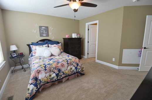 455 Red Stag Rd - Photo 45
