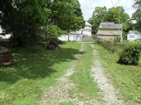 640 Mount Vernon Road - Photo 33
