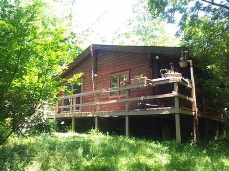 1341 Peters Branch Road - Photo 1