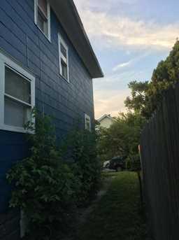 779 Gibbard Avenue - Photo 5
