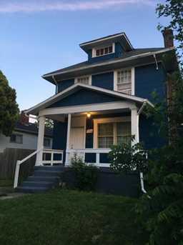 779 Gibbard Avenue - Photo 3