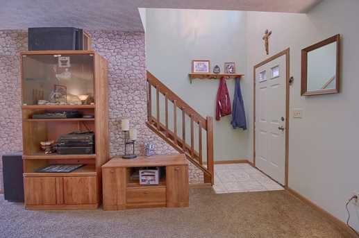 4597 Windridge Court - Photo 9