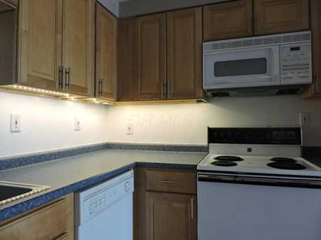 3838 Lamarque Court #14-F - Photo 9