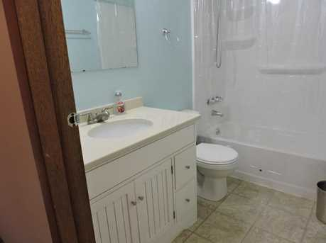 3838 Lamarque Court #14-F - Photo 7