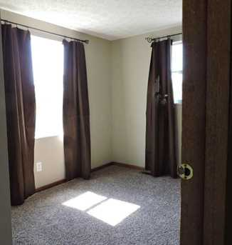 3838 Lamarque Ct #14-F - Photo 5