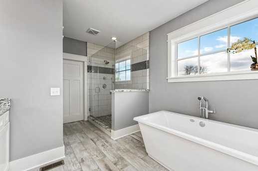 8590 Sterling Court - Photo 25