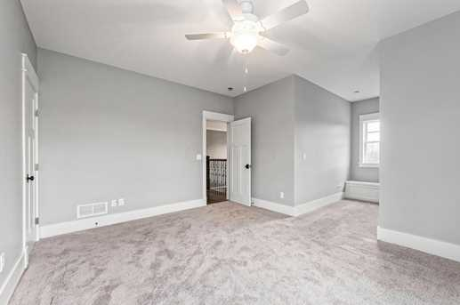 8590 Sterling Court - Photo 29