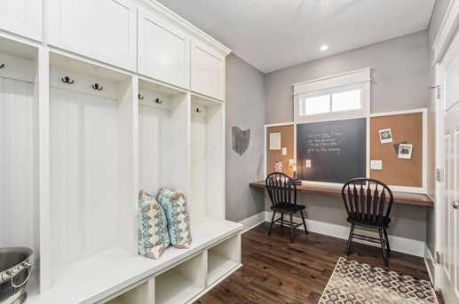 8590 Sterling Court - Photo 19