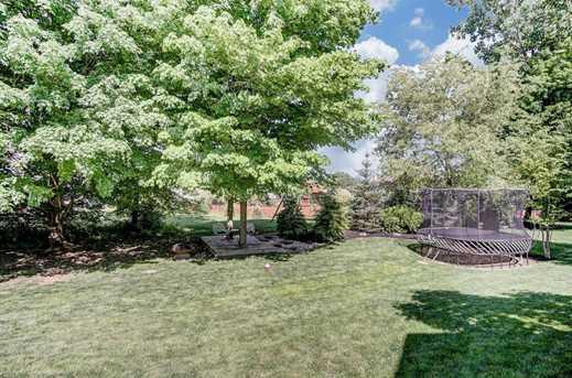 5852 Willow Bend Lane - Photo 47