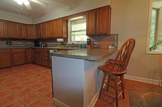 2289 Wickliffe Road - Photo 9