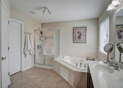 2991 Indian Summer Drive - Photo 27