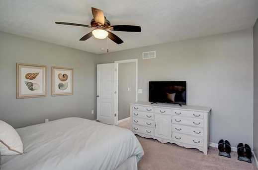 2991 Indian Summer Drive - Photo 33