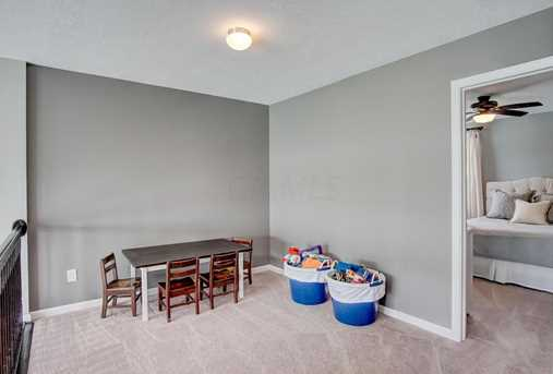 2991 Indian Summer Drive - Photo 21