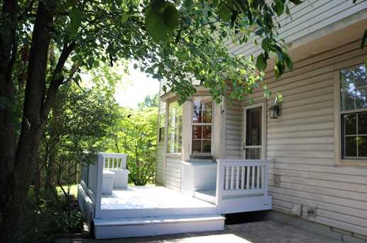 398 Canmore Ct - Photo 23