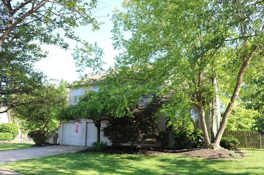 398 Canmore Ct - Photo 27