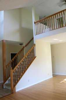398 Canmore Ct - Photo 9