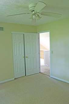 398 Canmore Ct - Photo 21