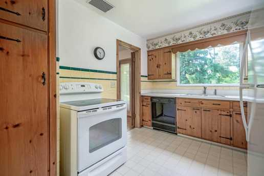 1857 Harwitch Rd - Photo 9