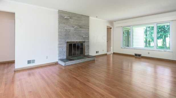 1857 Harwitch Rd - Photo 3