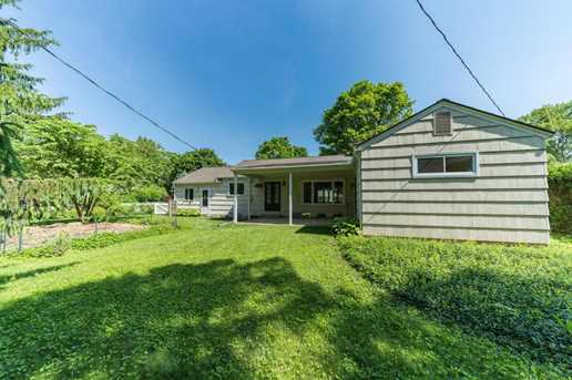 1857 Harwitch Rd - Photo 23