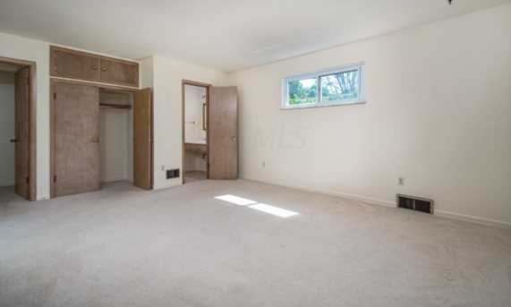 1857 Harwitch Rd - Photo 13