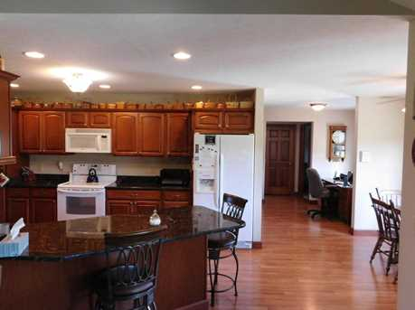 7633 Winchester NW Road - Photo 5