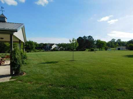 7633 Winchester NW Road - Photo 35