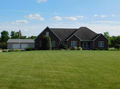 7633 Winchester NW Road - Photo 1