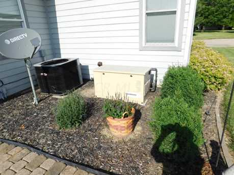 7633 Winchester NW Road - Photo 27