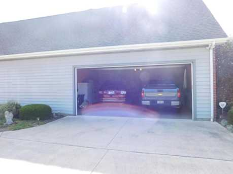 7633 Winchester NW Road - Photo 11