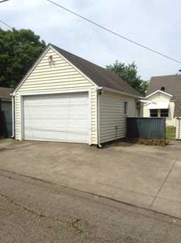 160 Linden Ave - Photo 23