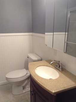 160 Linden Ave - Photo 9