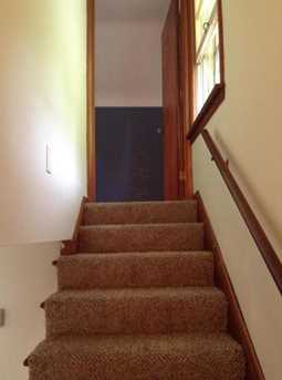 160 Linden Ave - Photo 15