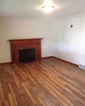 160 Linden Ave - Photo 3