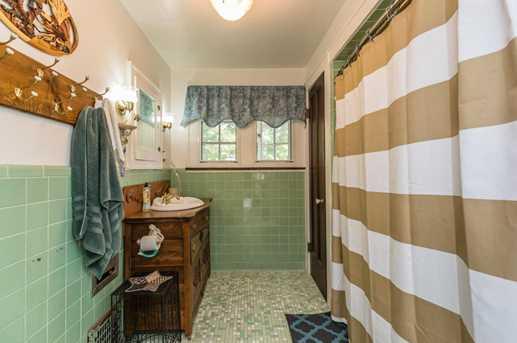 509 Mount Vernon Rd - Photo 37