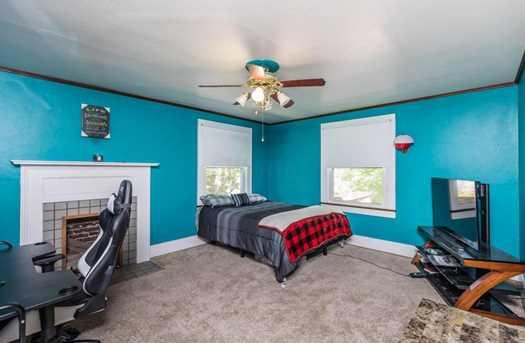 509 Mount Vernon Rd - Photo 33