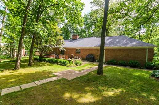 1365 Bloomwood NW Dr - Photo 33