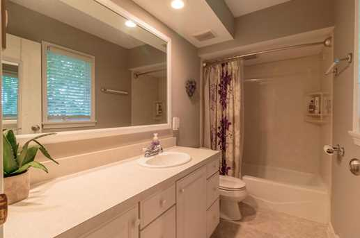 1365 Bloomwood NW Dr - Photo 23