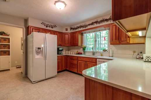 1365 Bloomwood NW Dr - Photo 11