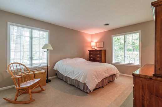 1365 Bloomwood NW Dr - Photo 25