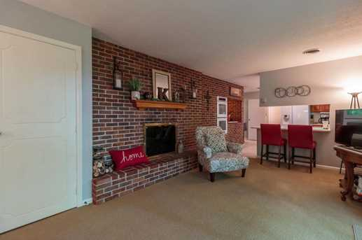 1365 Bloomwood NW Dr - Photo 15