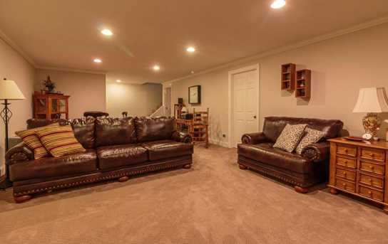 1365 Bloomwood NW Dr - Photo 29