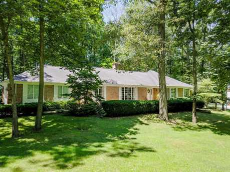 1365 Bloomwood NW Dr - Photo 39
