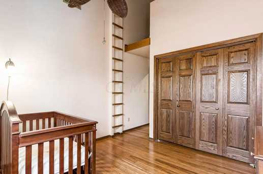 6803 Hagerty Road - Photo 31